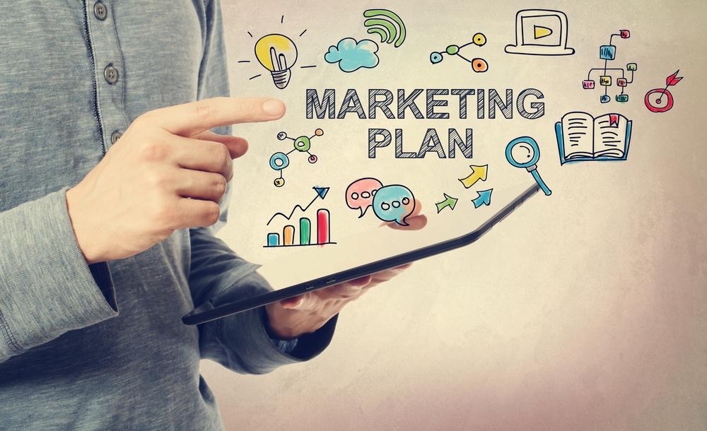 pr und marketing